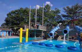 noah s ark water park wisconsin dells