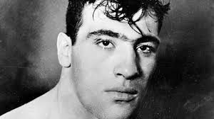 The Redemption of Primo Carnera - YouTube