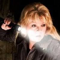 The Lesley Smith Fan Page (Most Haunted) - Home | Facebook
