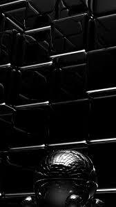 dark abstract iphone 6 wallpapers top