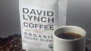famous coffee fiends mental floss