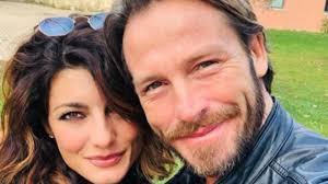 Samanta Togni e il marito Mario Russo: niente figli dopo il matrimonio