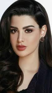 صور بنات جميلات العرب بنات مزز من الاخر ازاي