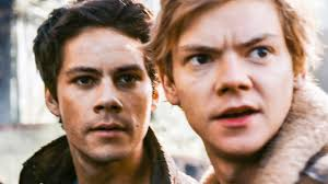 MAZE RUNNER 3 All Movie Clips + Trailer (2018) The Death Cure - YouTube