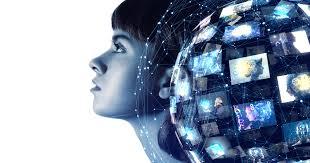 芝浦工業大学、Bio-Intelligence for well-beingコンソーシアム設立 | Biz/Zine(ビズジン)