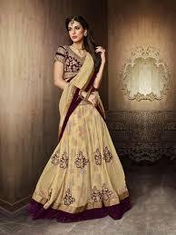 choli dress in chennai silks lehenga