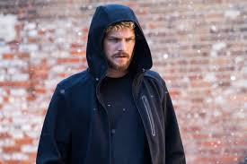 Online Backlash Leads Iron Fist Star to Take a Twitter Break ...