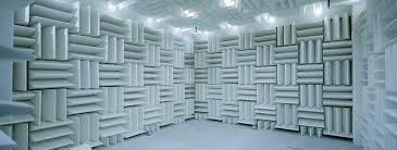 Acoustics 101: Improve the sound of your studio (and mixes ...