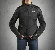 harley fashion fxrg waterproof