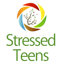 "Stressed Teens on Twitter: ""San Luis Obispo Parents!!!! Join Gina ..."