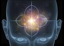 Educar en Consciencia: El nuevo sistema educativo