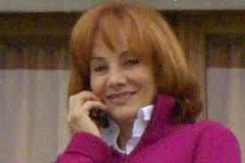 Chi è Giuditta Saltarini, attrice ed ex compagna di Renato Rascel