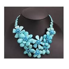 ps daima designer handmade jewellery p