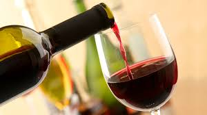 White Or Red: A Guide To Common Wine Varieties