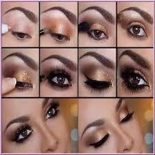 amazon easy makeup tutorials like