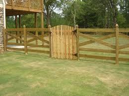 Split Rail Fence Designs Mossy Oak Fence Ranch Rail Fences Three Rail Split Fences Fence Gate Design Building A Fence Fence Design