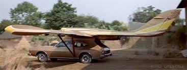 AMC Matador coupe | Bond Lifestyle