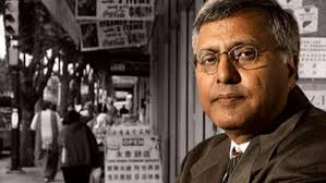 Premier politician: Ujjal Dosanjh | CaledonEnterprise.com