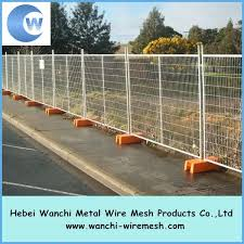 Retractable Temporary Fence Temporary Welded Wire Mesh Fence Panels Welded Removable Temporary Fence Fence Wood Fence Animalfence Support Aliexpress