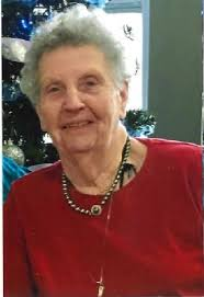Esther L. Johnson   Obituaries   hometownsource.com