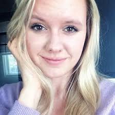 Alyssa smith (alyssamaejor) on Pinterest