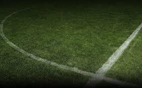 soccer wallpaper 46101 2880x1800px