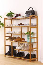 28 Kids Shoes Storage Ideas That Look Neat Anchordeco Com