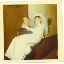 Reva Carol McBride Smith (1947-1989) - Find A Grave Memorial