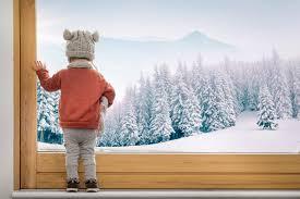 fun outdoor winter activities for kids