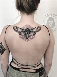 Studio Tatuazu Gorilla