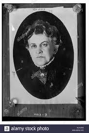 Ida Lewis (oval portrait Stock Photo: 269815025 - Alamy