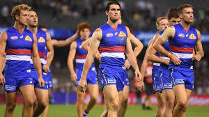 Western Bulldogs poor goalkicking: Worst goalkicking accuracy in the AFL:  Marcus Bontempelli, Billy Gowers | Gold Coast Bulletin