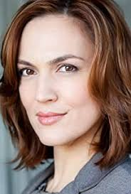 Lesley Fera - IMDb