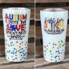 Pin By Jessica Moro On Mugs Tumbler Cups Diy Glitter Tumbler Cups Custom Tumbler Cups