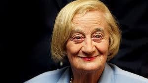 The Royle Family actress Liz Smith has died aged 95