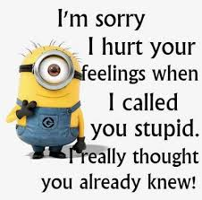i m sorry i hurt your feelings best friends quotes boom sumo