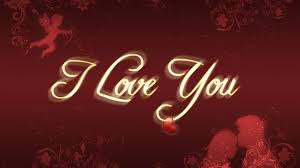 i love you images love photos and hd