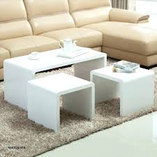 coffee table high gloss primex me