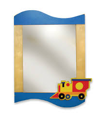 Kids Mirrors Fun Wall Mirrors For Children S Rooms
