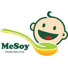Mẹ Soy Blog - mesoyblog.com - Hạt Chia Cho Bé Ăn Dặm Terrasoul ...