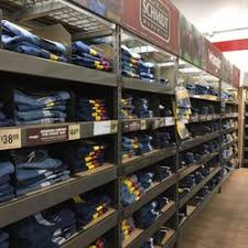 Tractor Supply Gilroy Ca 95020 Last Updated July 2020 Yelp