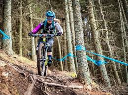 Professional Advice for Mountain Bike Beginners | Guide | Osprey Blog