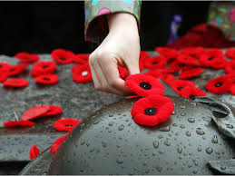 remembrance day poppy quotes and sayings remembrance remembrance