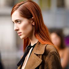 Model Teddy Quinlivan Opens up About Sexual Assault in the Fashion Industry  | Teen Vogue