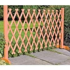 Garden Fence Panels Garden Screening Argos