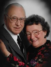 Vernie Phelps View A Condolence - Northborough, Massachusetts | Hays  Funeral Home