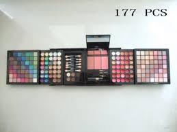 mac cosmetics 177pcs professional