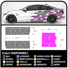 Stickers Tattoo Camouflage Camo Camouflage Decals Sticker Graphics Car Racing Two Tone