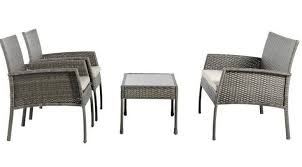 and best value rattan furniture