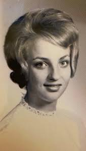 Marsha Harrison Goodwin – Cedar City News